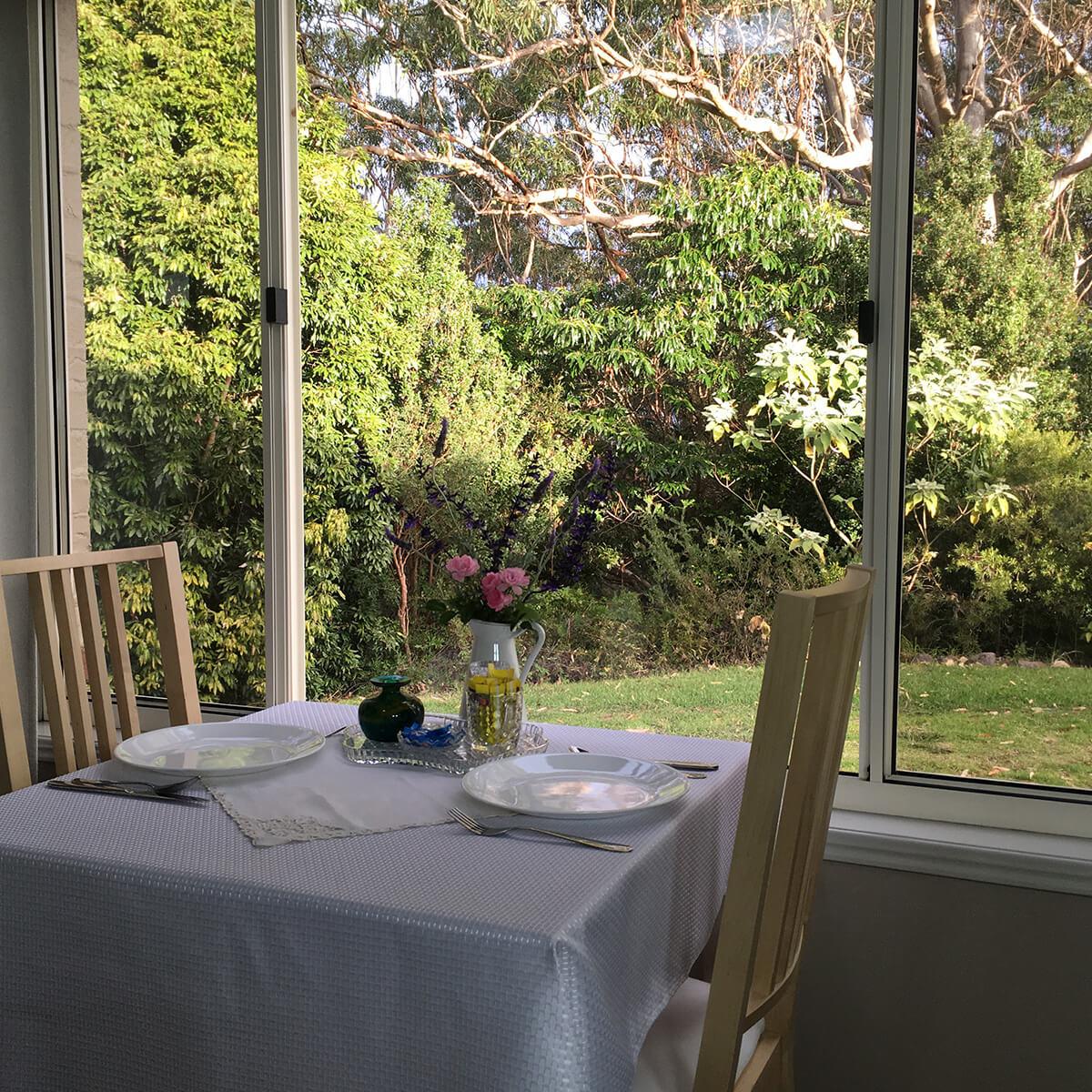 cedar-room-dining