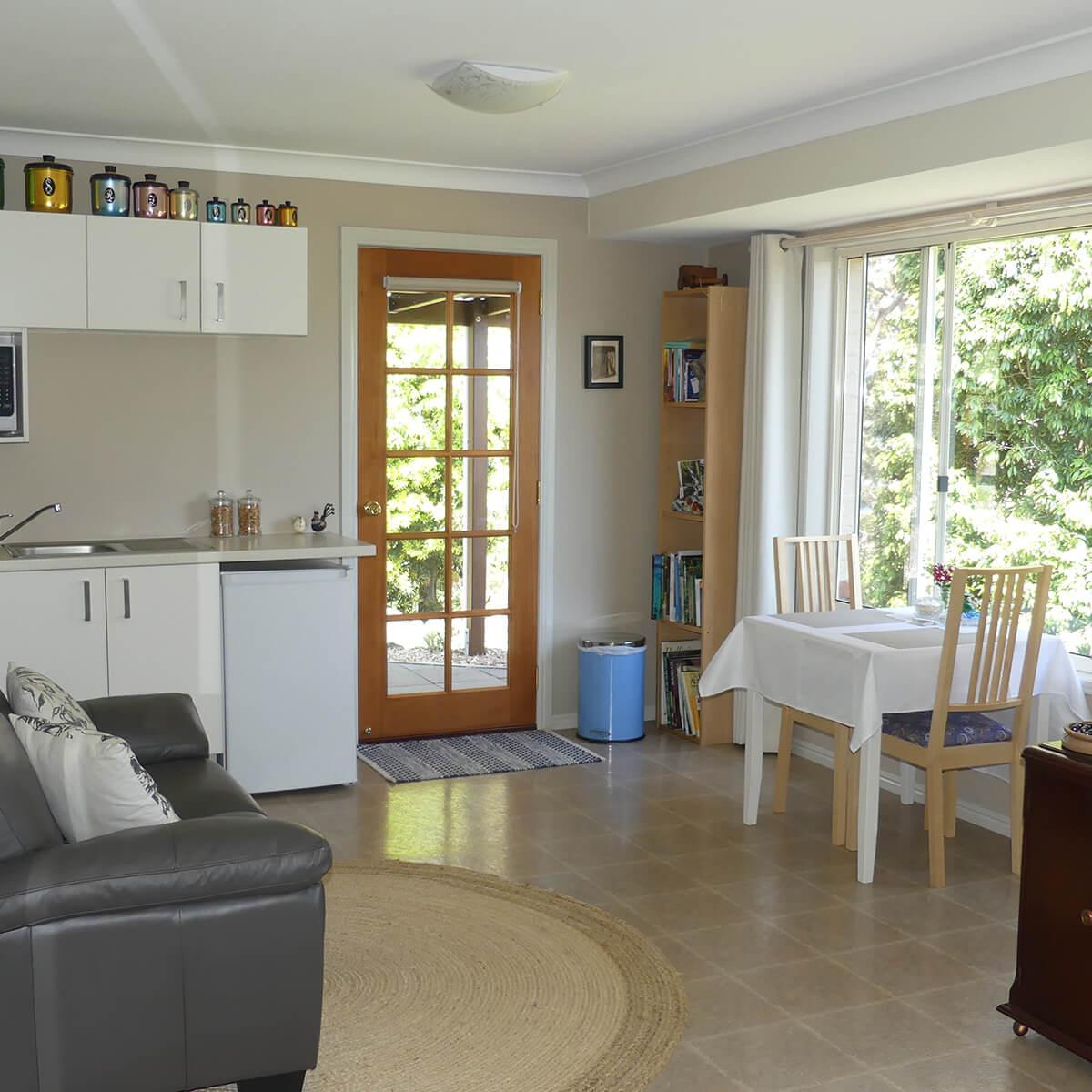 cedar-room-living