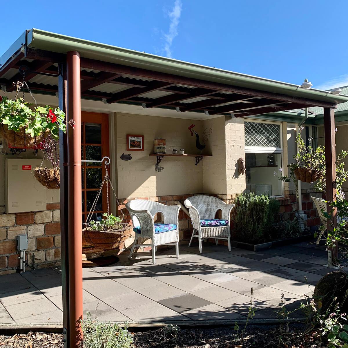 cedar-room-patio