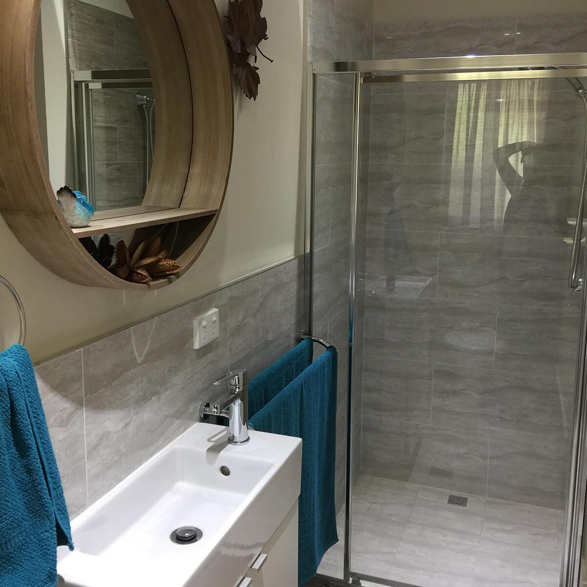 wren-room-bathroom