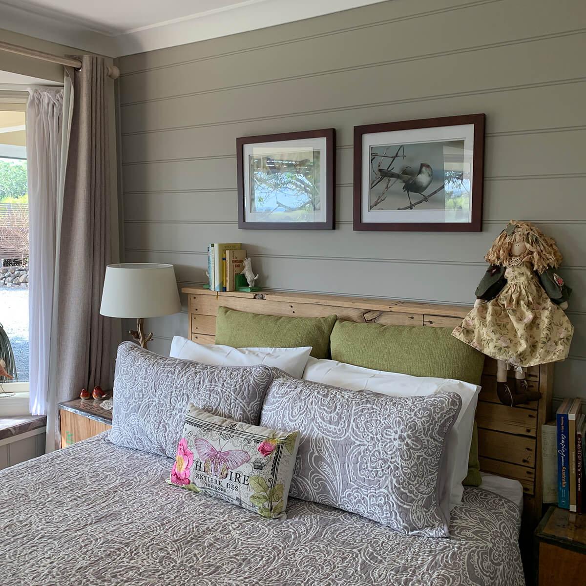 wren-room-bedroom