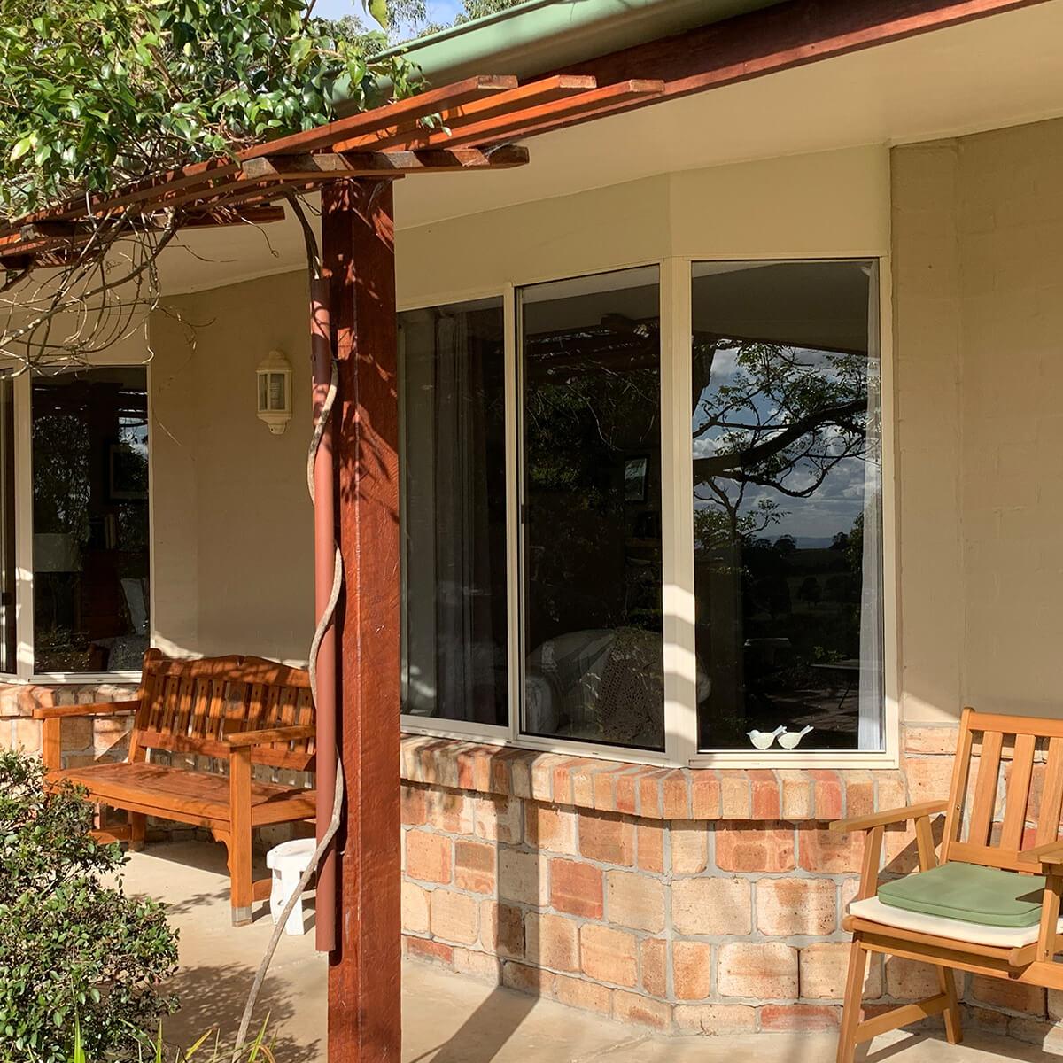 wren-room-exterior