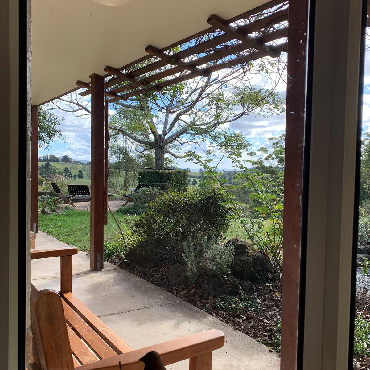 wren-room-views